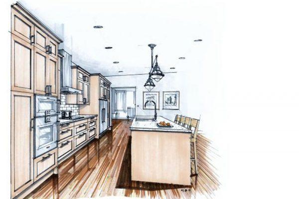 disegno-ristrutturazione-cucina