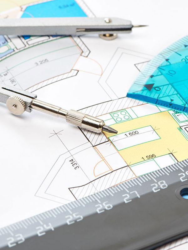 ristrutturazione-impianto-idraulico-milano