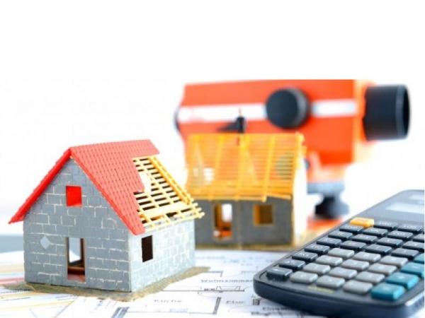 Agevolazioni per ristrutturazioni edilizie passione casa - Detrazioni per ristrutturazione seconda casa ...