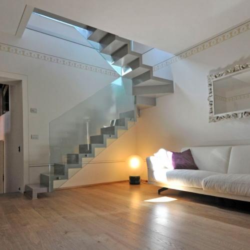 passione-casa-ristrutturazioni