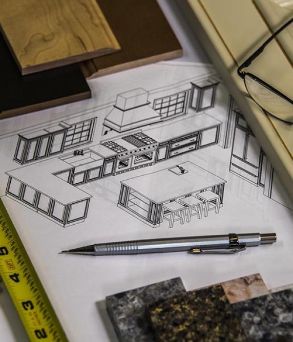 progettazione-cucina