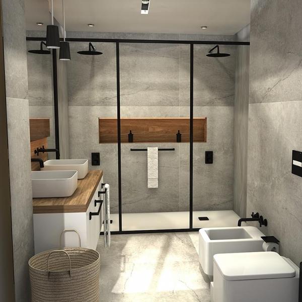 rifacimento-bagno