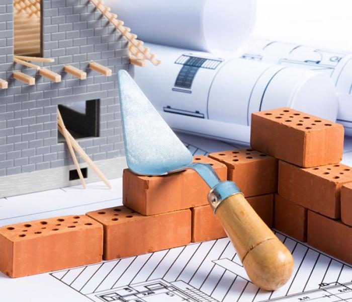 ristrutturare-case